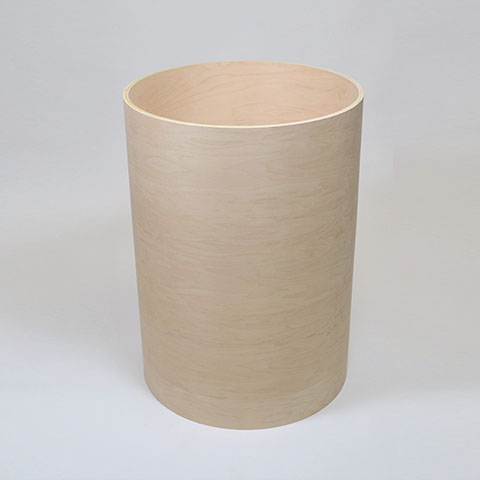 Paint Grade Cylinder